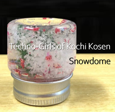Snowdome1.png